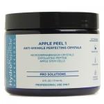 Apple Peel 1 ~ Cristaux de perfomance antirides