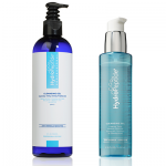 Cleansing-Gel-HydroPeptide PRO