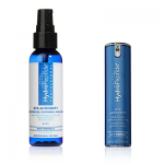 Eye-Authority-HydroPeptide PRO