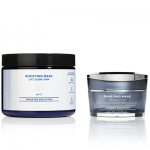 Purifying-Mask-HydroPeptide PRO