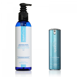 Soothing-Serum-HydroPeptide PRO