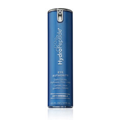 Eye Authority HydroPeptide