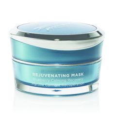 Rejuvenating Mask HydroPeptide