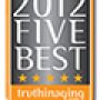 2012FiveBest v2
