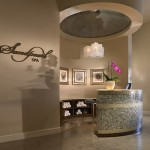 Sandpearl Spa, Clearwater, Floride