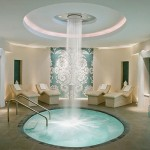 EAU SPA, Eau Palm Beach, Floride
