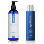 Exfoliating-Cleanser HydroPeptide PRO