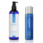 PreTreatment-Toner HydroPeptide PRO