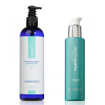 Purifying-Cleanser-HydroPeptide PRO
