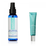 Spot Correction-HydroPeptide PRO