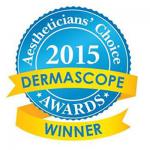 Dermascope2015