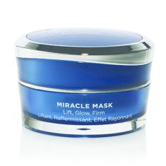 Miracle Mask HydroPeptide