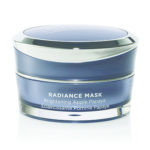 Radiance Mask HydroPeptide