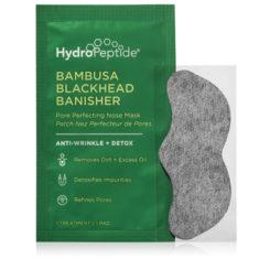 Bambusa Blackhead Banisher HydroPeptide