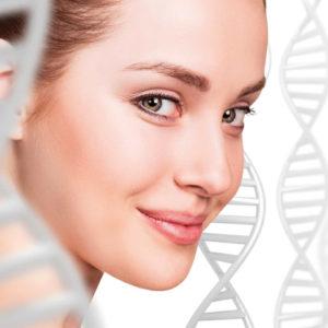 L'épigénétique : un chemin vers la santé cellulaire