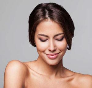 L'influence de l'épigénétique dans les rythmes circadiens pour une peau saine